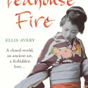 The Teahouse Fire – UK
