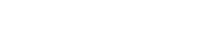 Quote about Ellis Avery book The Last Nude